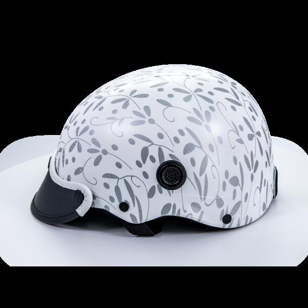 Mũ bảo hiểm A-TR-080