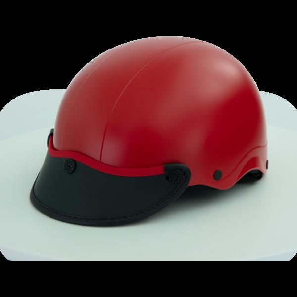 Mũ bảo hiểm M4-D0-310