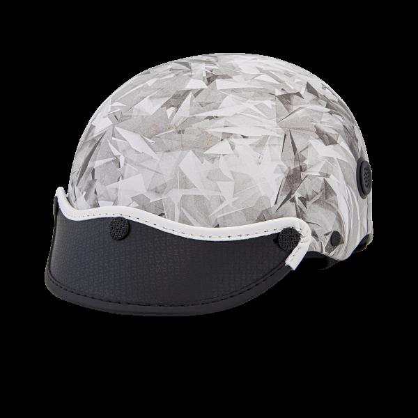 Mũ bảo hiểm MP-TR085