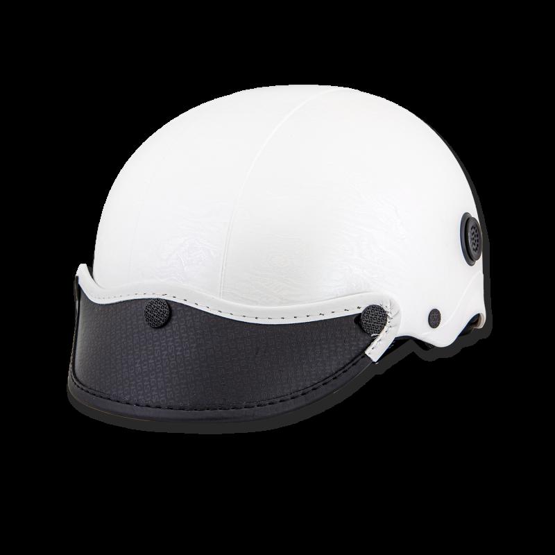 Mũ bảo hiểm MP-TR087
