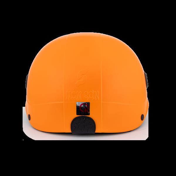 Mũ bảo hiểm TG-CM285