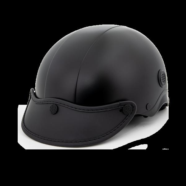 Mũ bảo hiểm TG-DN052