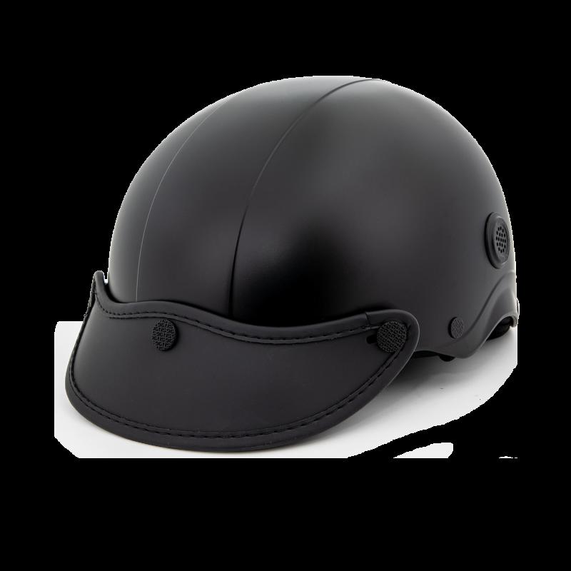 Mũ bảo hiểm TG-DN-052
