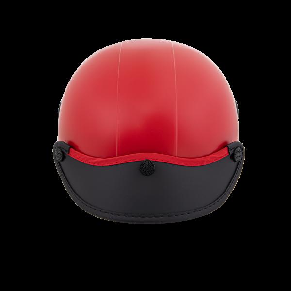 Mũ bảo hiểm TG-DO310
