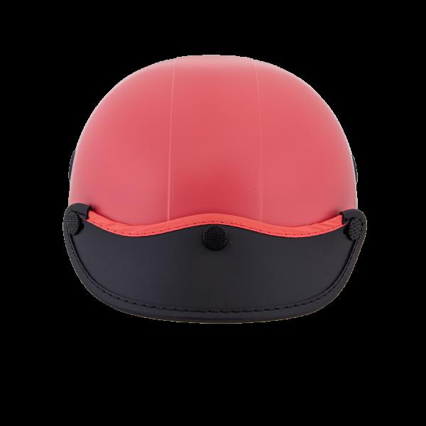 Mũ bảo hiểm TG-HG359