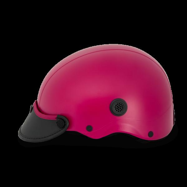 Mũ bảo hiểm TG-HG389
