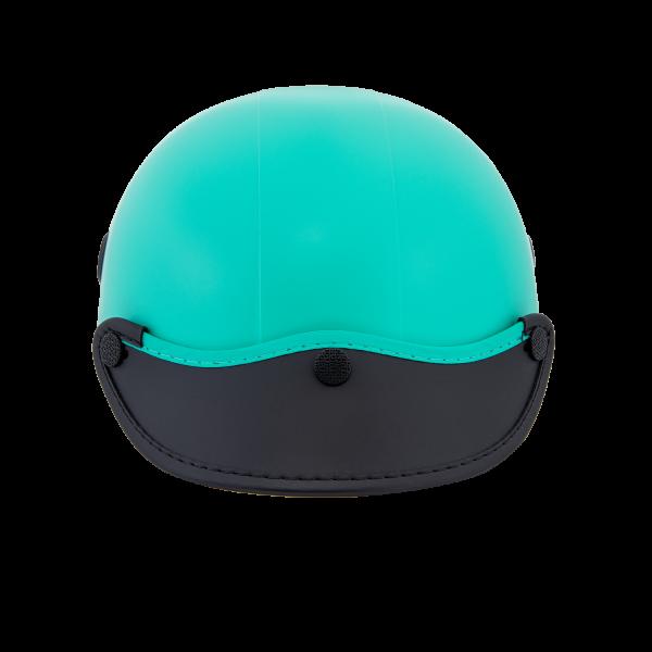 Mũ bảo hiểm TG-XH500