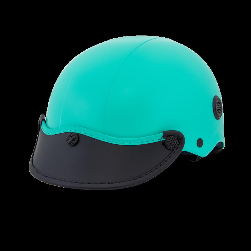 Mũ bảo hiểm TG-XH-500