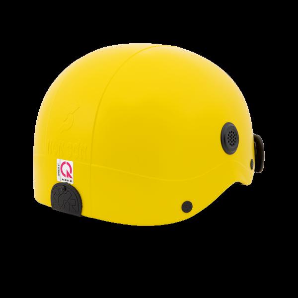 Mũ bảo hiểm TG-VG201
