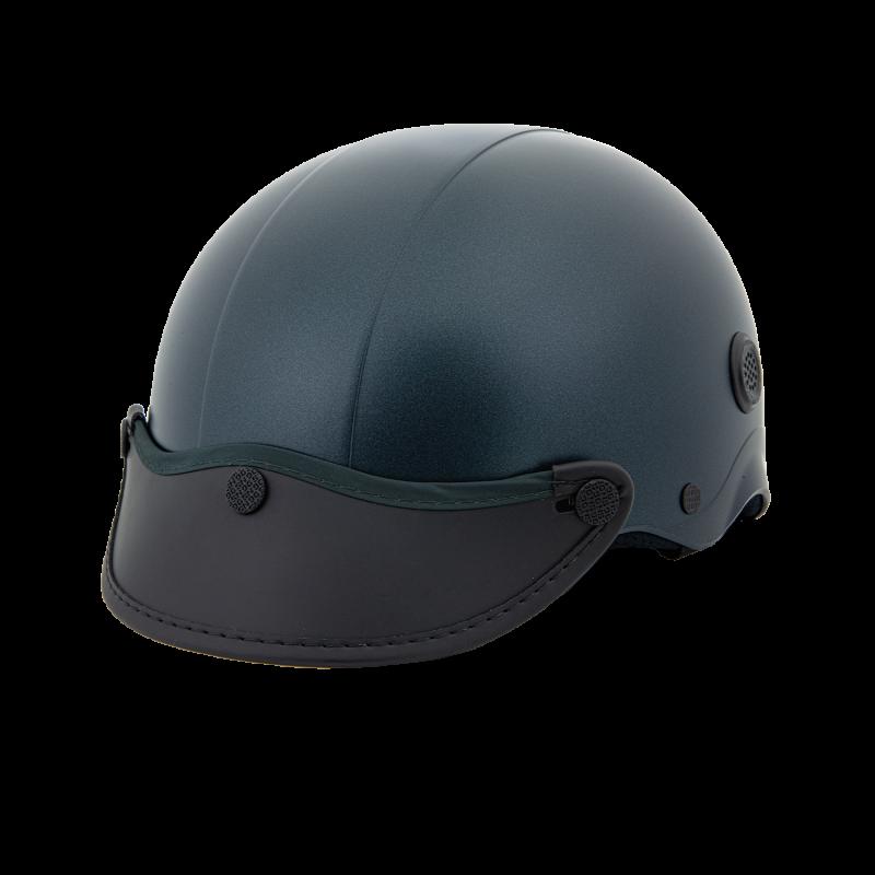 Mũ bảo hiểm TG-XH-498