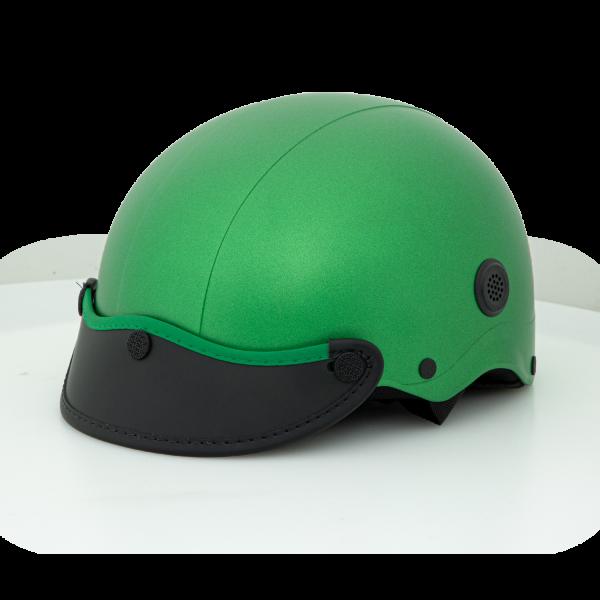 Mũ bảo hiểm TG-XL541