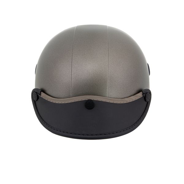Mũ bảo hiểm TG-XM151
