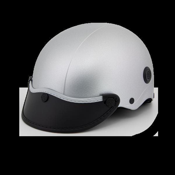 Mũ bảo hiểm TG-XM156