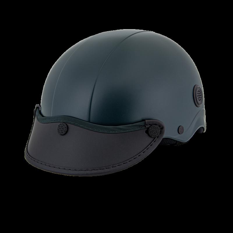 Mũ bảo hiểm TG-XR-576