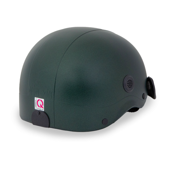 Mũ bảo hiểm TG-XR553
