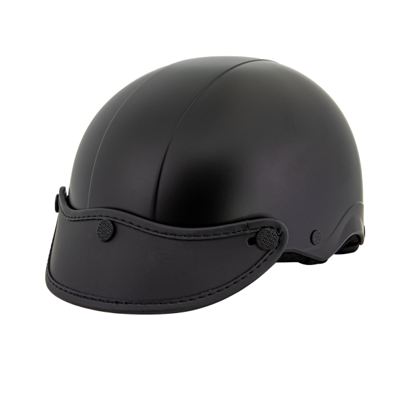 Mũ bảo hiểm TN-DN052