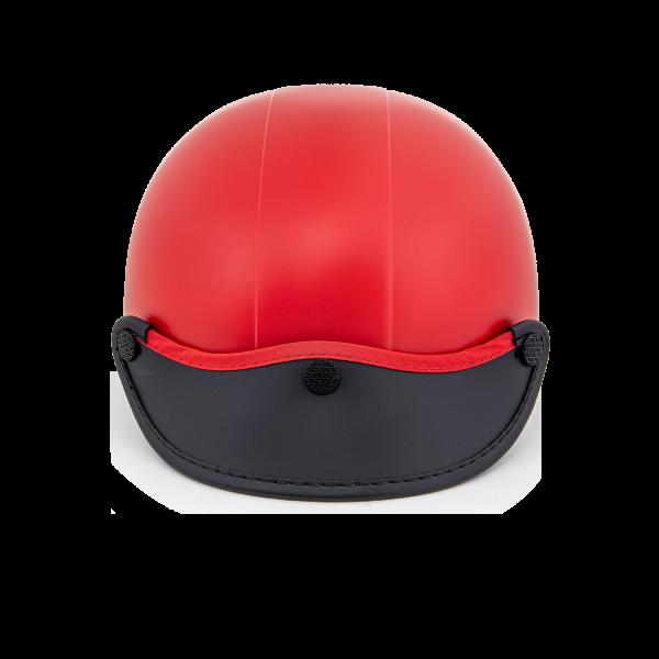 Mũ bảo hiểm TN-DO310