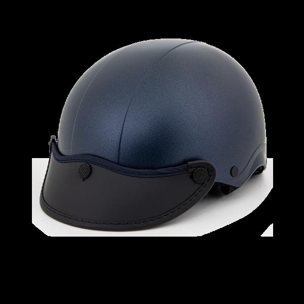 Mũ bảo hiểm TN-XH474