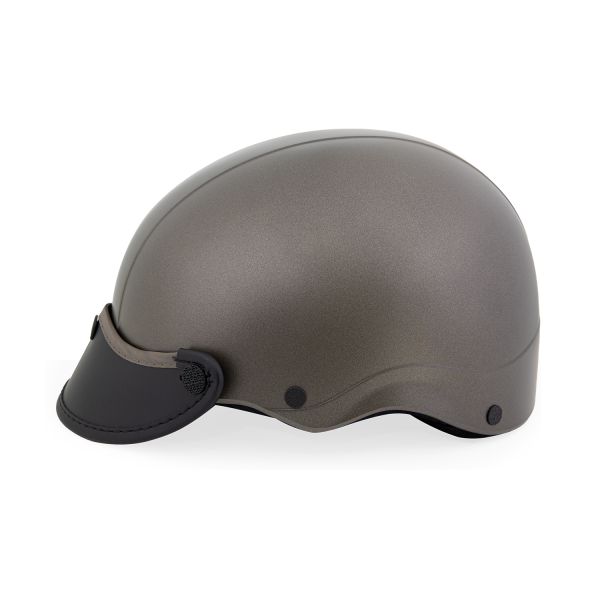 Mũ bảo hiểm TN-XM151