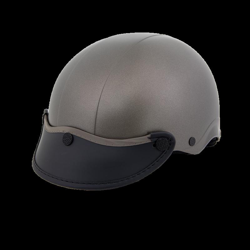 Mũ bảo hiểm TN-XM-151