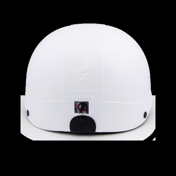 Mũ bảo hiểm TN-TR-002