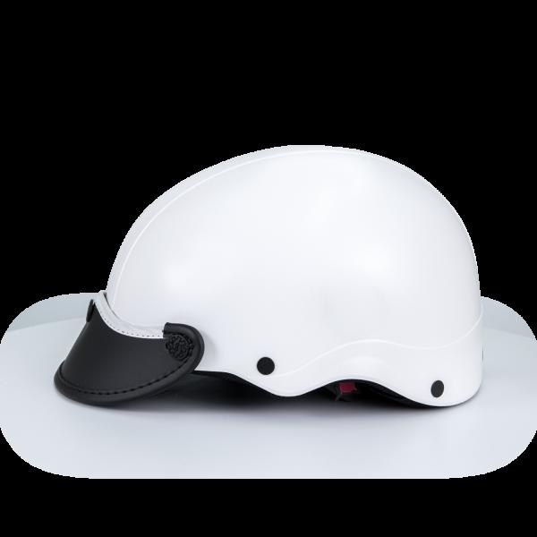 Mũ bảo hiểm TR-002