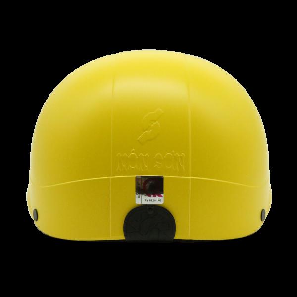 Mũ bảo hiểm VG-201