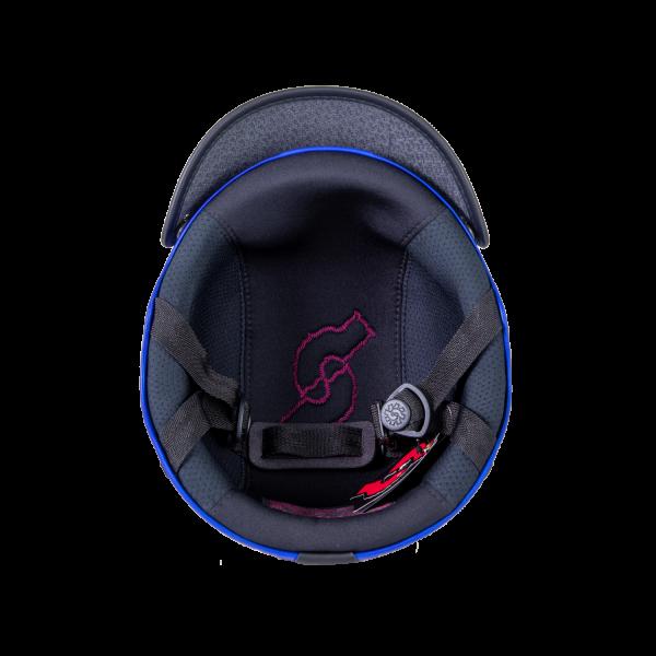 Mũ bảo hiểm XH-463