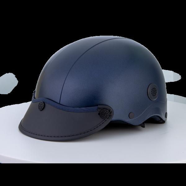 Mũ bảo hiểm A-XH-474
