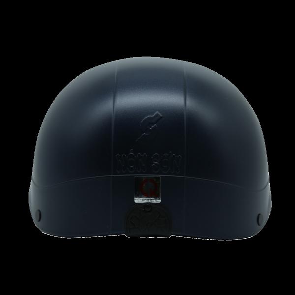 Mũ bảo hiểm XH-474