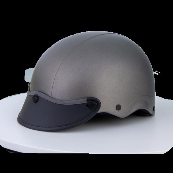 Mũ bảo hiểm XM-151