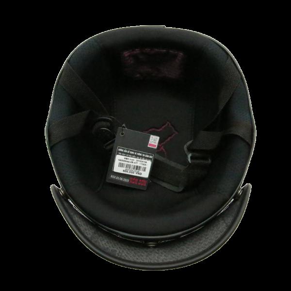 Mũ bảo hiểm XR-577