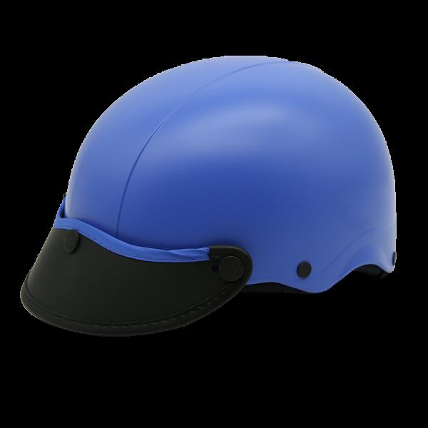 Mũ bảo hiểm XH-462