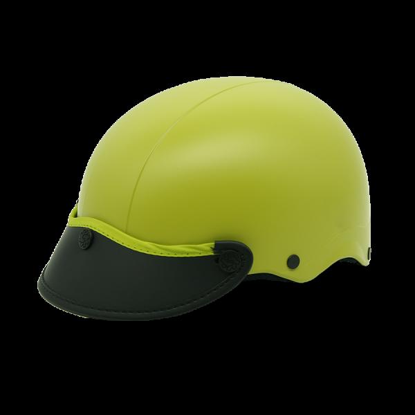 Mũ bảo hiểm XL-506