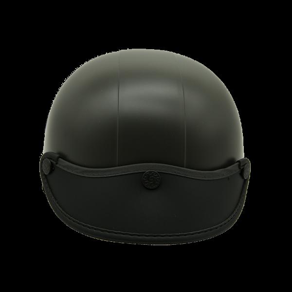 Mũ bảo hiểm XR-554