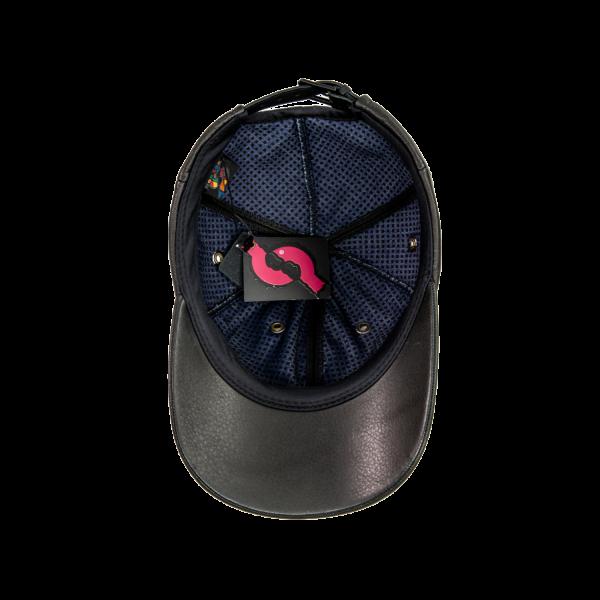 Nón da MC158BD-DN1