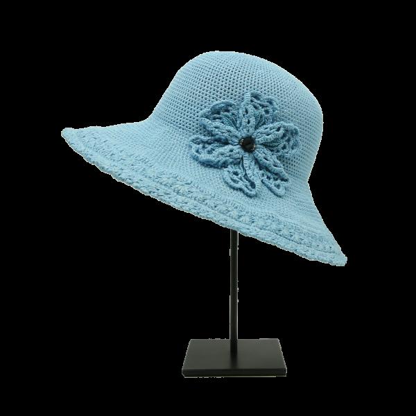 Nón đan tay DH070A-XH6