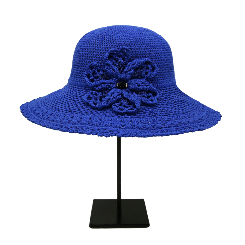 Nón đan tay DH070A-XH8