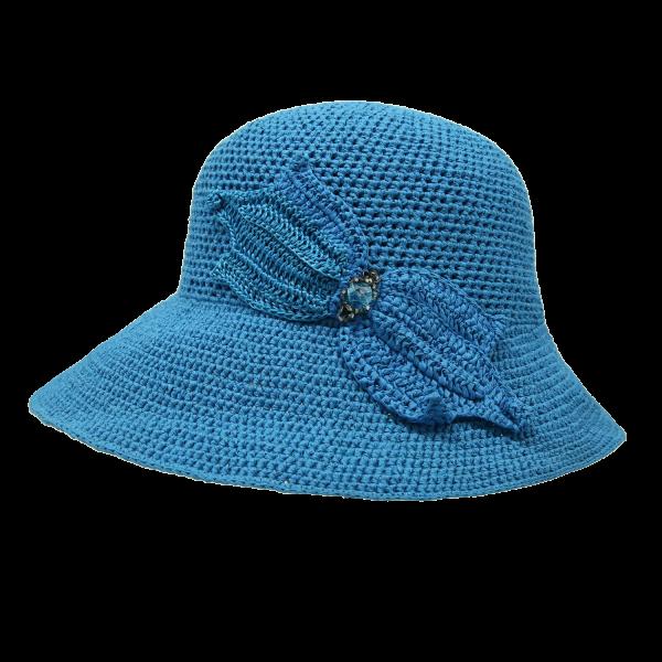 Nón đan tay DH094-XH10