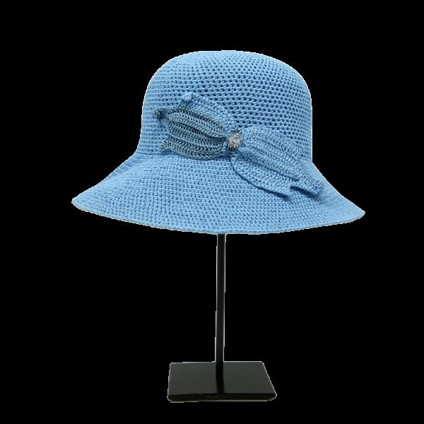 Nón đan tay DH094-XH6