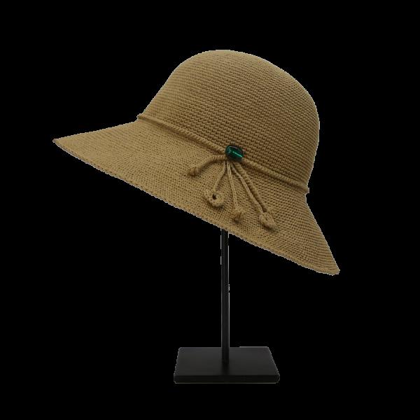 Nón đan tay DH095C-KM1