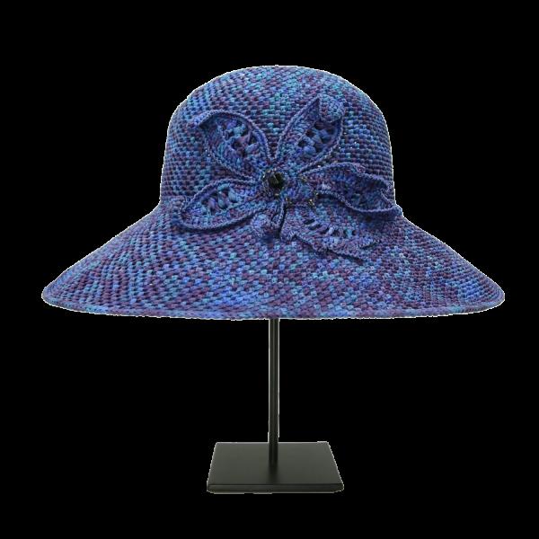 Nón đan tay DH097-XH2