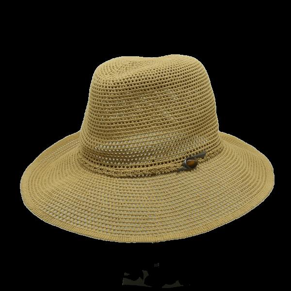 Nón đan tay DH098A-KM1