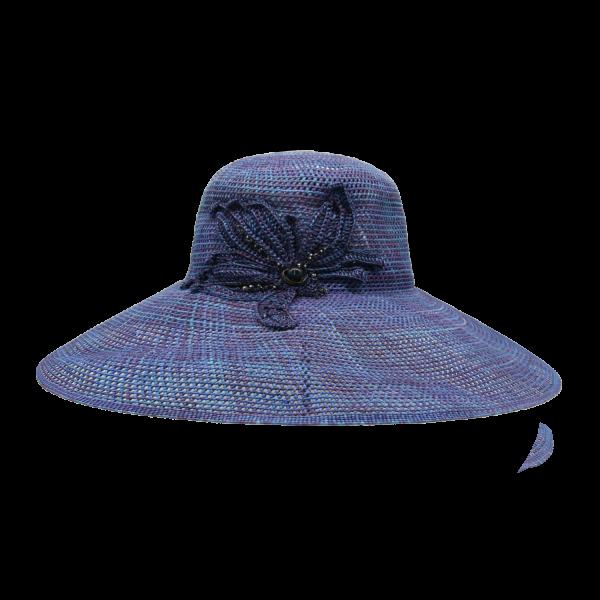 Nón đan tay DH102-XH1