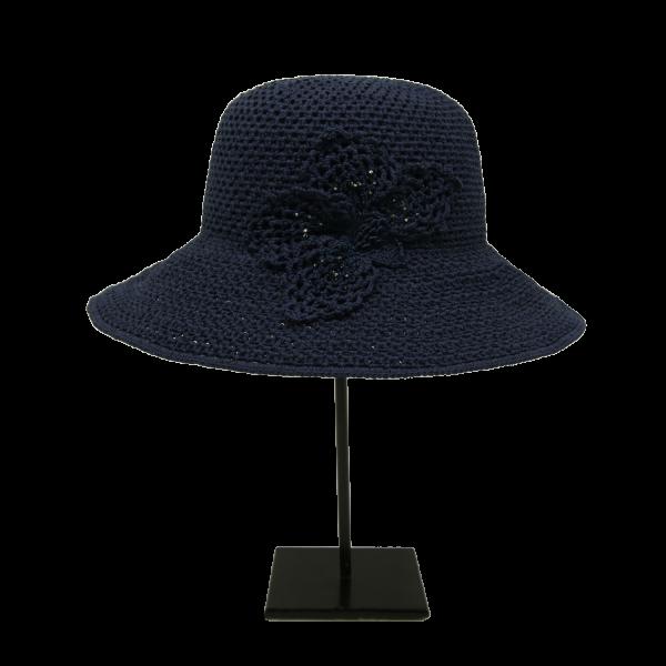 Nón đan tay DH103-XH3