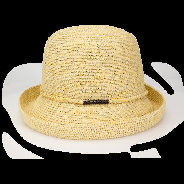 Nón đan tay DH138-KM1