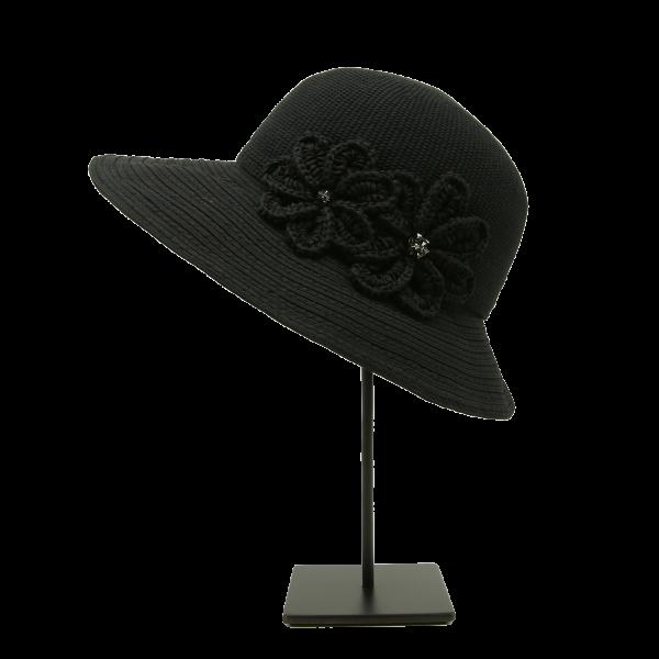Nón đan tay DXH005-DN1