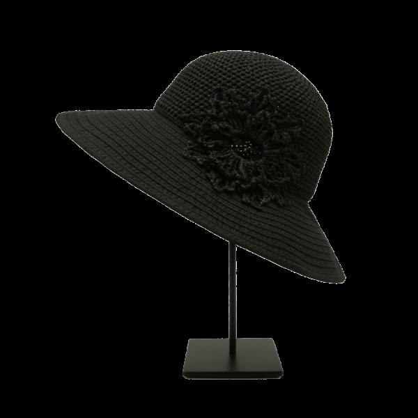 Nón đan tay DXH009A-DN1