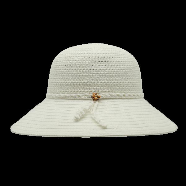 Nón đan tay DXH016-TR1