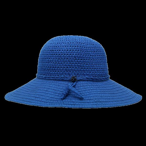 Nón đan tay DXH016-XH2